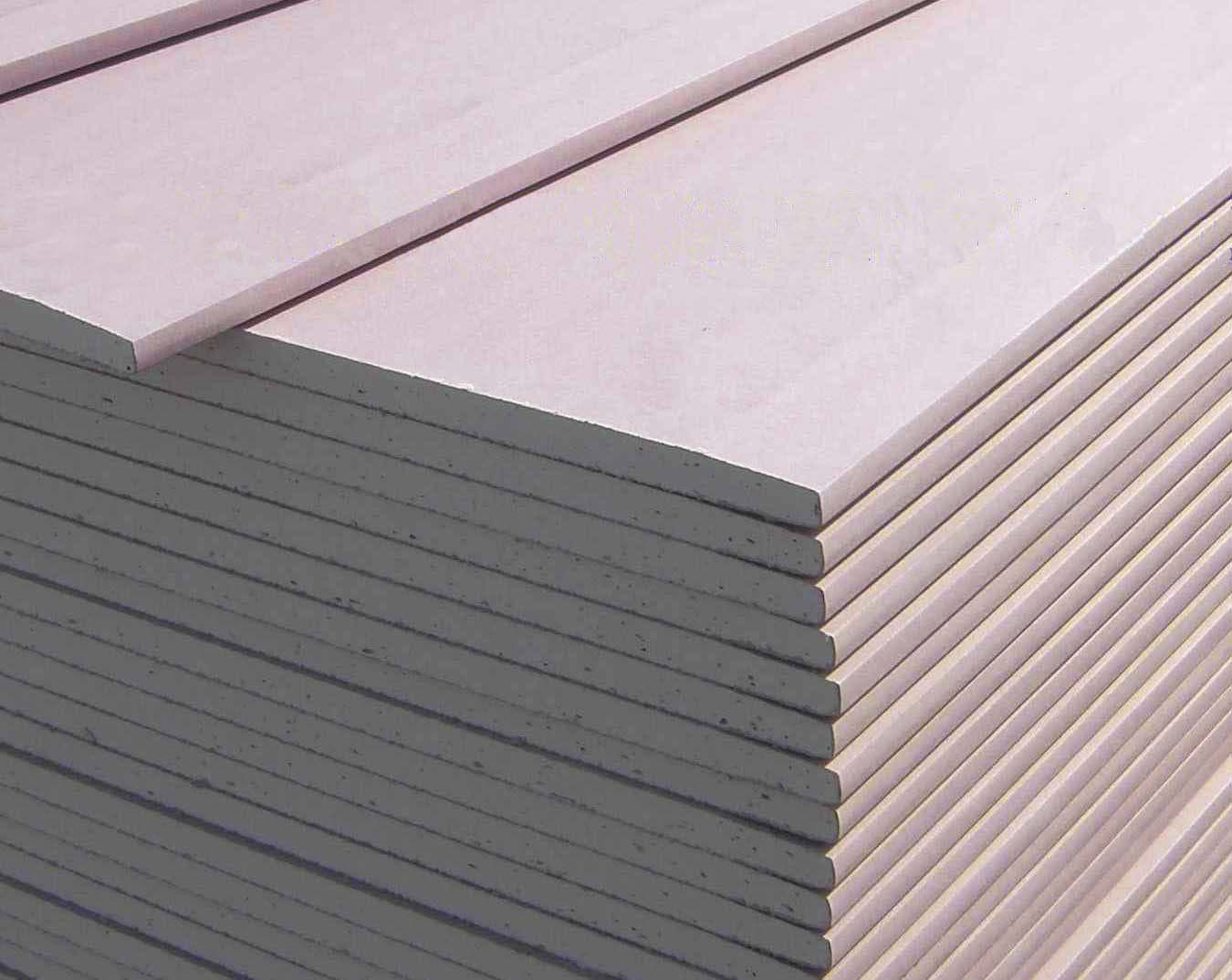 Cement Particle Amp Sheathing Boards Milford Supplies Ltd